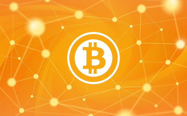 bitcoin_wallpaper_2560x1600-622x388