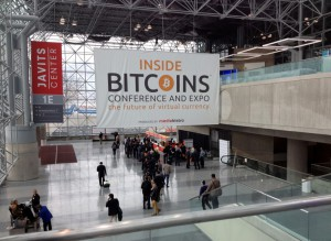 inside-bitcoins-entrance