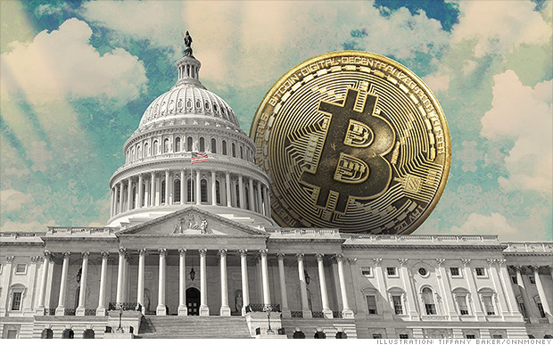 140408165335-bitcoin-washington-620xa
