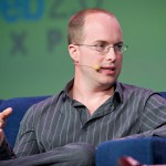 google-will-land-on-the-moon-before-it-beats-facebook-says-gmail-inventor-paul-buchheit