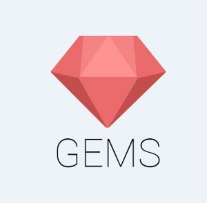 GEMS Cryptocurrency