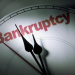 MaglevNET-Bankruptcy-Protection