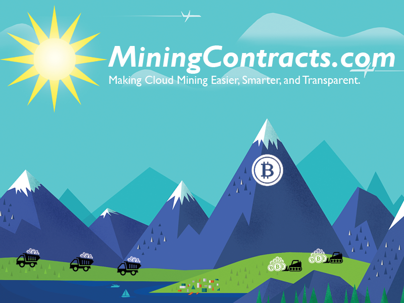 Mining-Contracts-com