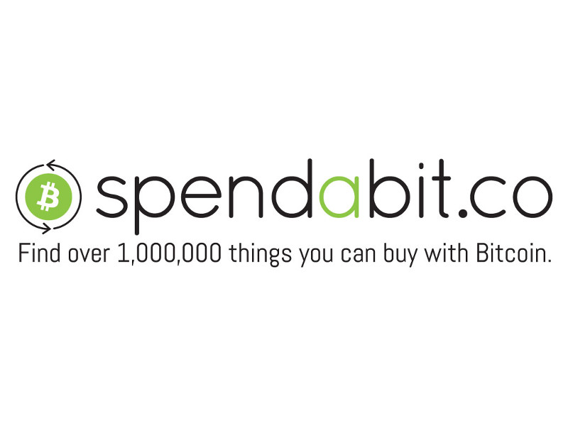 spendabit-logo.800x600
