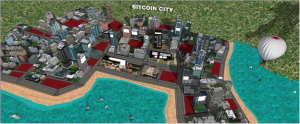Bitcoin_city_bitcoinist