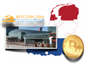 I-Have-Bitcoins-Bitcoin-2014-in-Amsterdam-in-3-weeks