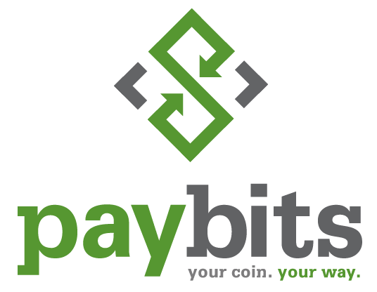 Paybits_Vertical_Tag