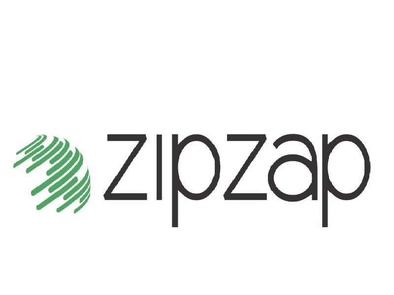 ZipZap Logo updated