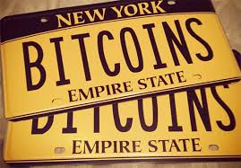 new york - bitcoinist