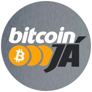 BitcoinJá_article_Bitcoinist_Cover3