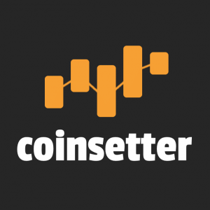 Coinsetter_Q&A_Bitcoinist_photo1