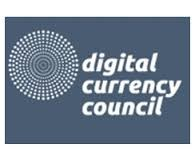 DCC_Bitcoinist_article_cover2