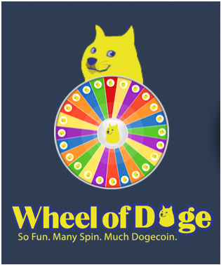 Demonstration_wheelofdoge_bitcoinist