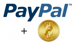 PayPal_News_Bitcoinist_cover