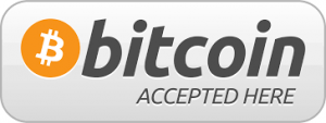 PayPal_News_Bitcoinist_cover2
