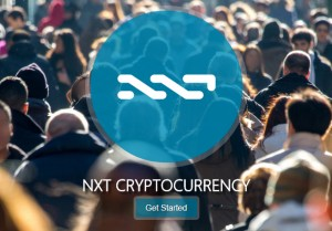 nxt front page