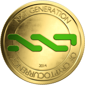 nxt_coin_gold_green_small