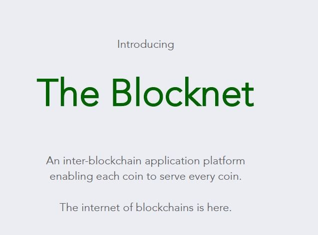 Blocknet_cover_article_Bitcoinist