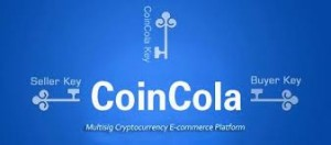 CoinCola_article_Bitcoinist