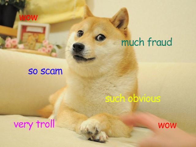 dogescam
