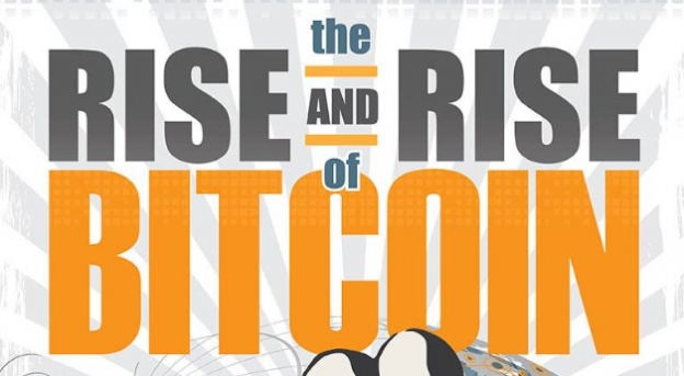 the-rise-and-rise-of-bitcoin-624x343