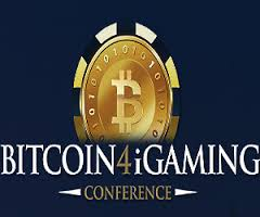 Gambling_conference_article_1_Bitcoinist