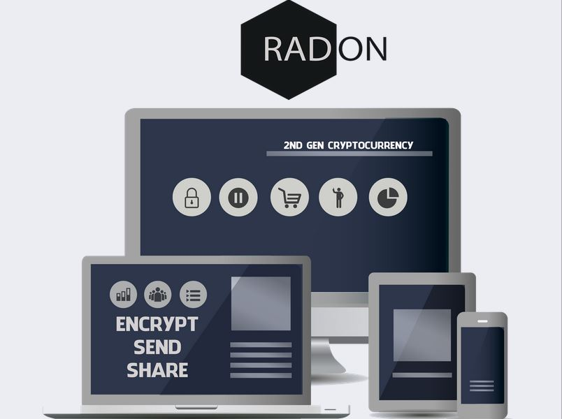 RADON_article_cover1_Bitcoinist