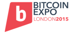 Bitcoinexpo_London_bitcoinist
