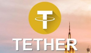 Tether_article_2_Bitcoinist
