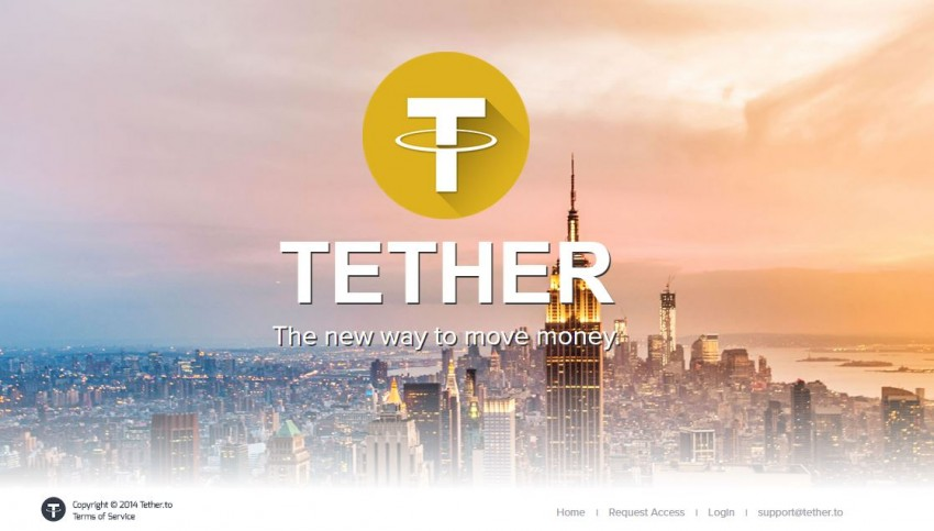 Tether_article_cover_Bitcoinist