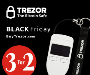 Trezor_BlackFriday_3for2_336x280device