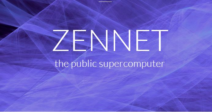 Zennet_article_news_cover_Bitcoinist