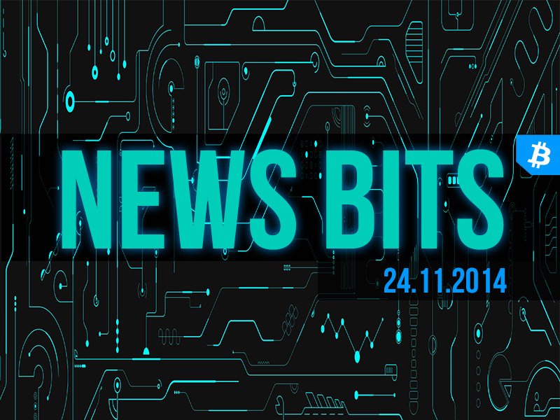 bitcoinist_news_bits_cover