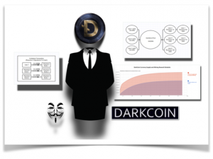 darkcoin_article_2_Bitcoinist