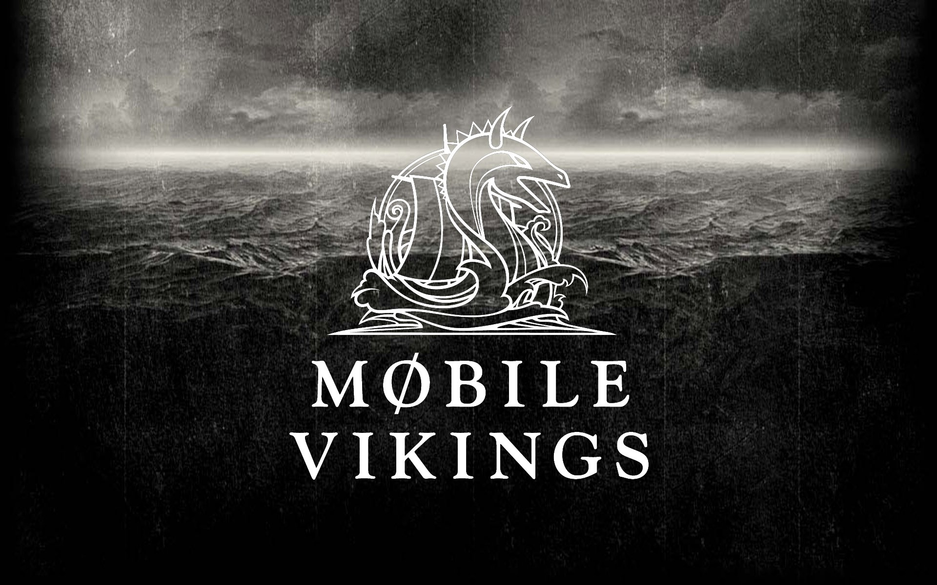 mobile-vikings-