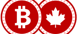 Bitcoin Alliance of Canada