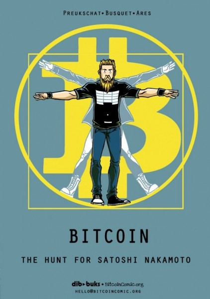 Comixology_bookreleased_article_cover_Bitcoinis