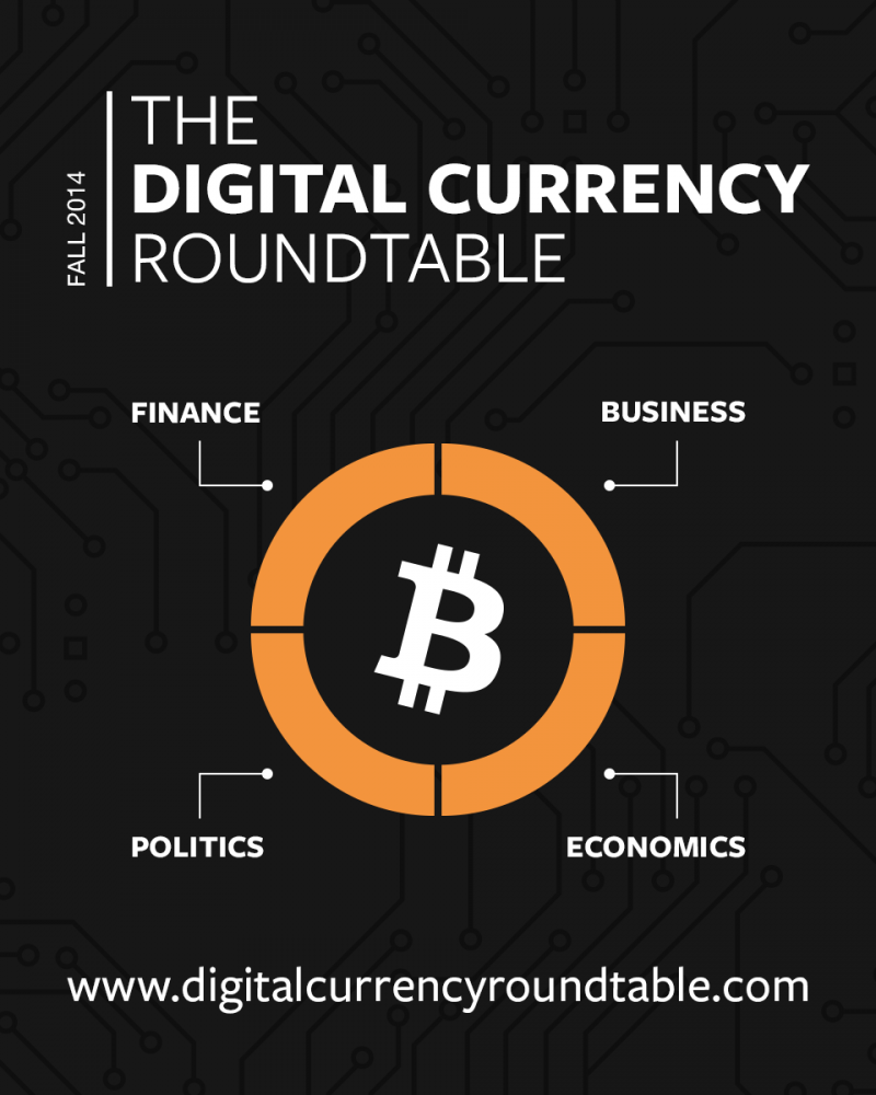 Digital_Currency_Roundtable_article_cover_Bitcoinist