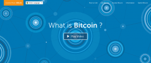 Newbies_article_3_Bitcoinist