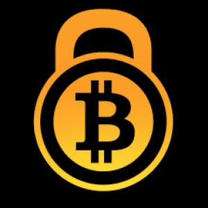 Newbies_article_5_Bitcoinist