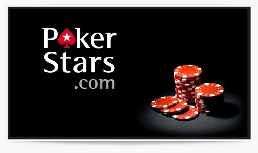 Pokerstars_article_cover_Bitcoinist