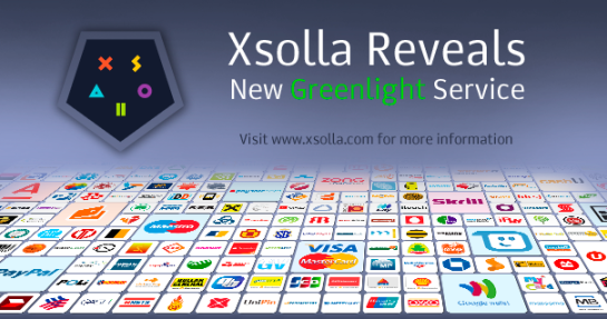 Bitcoin & gamers. Bitpay and Xsolla brings Bitcoin to gamers.