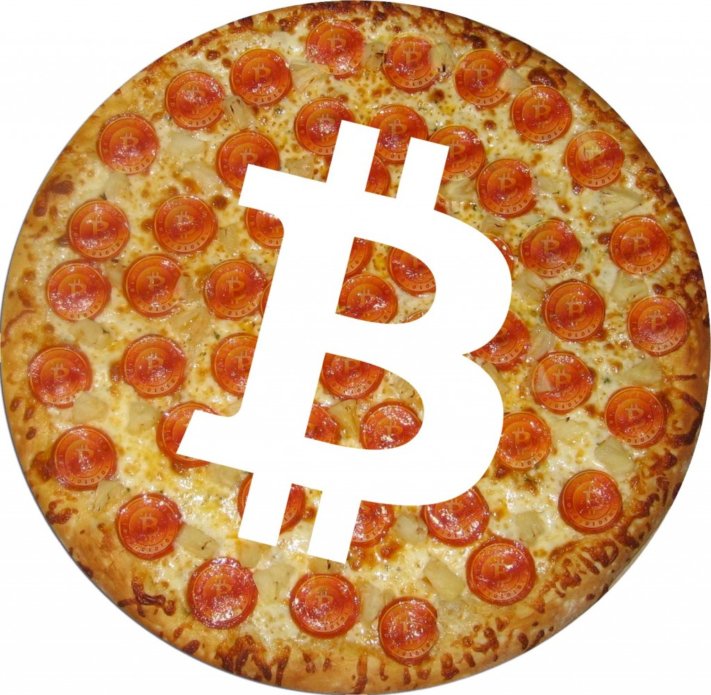 bitcoin_pizza_bitcoinist
