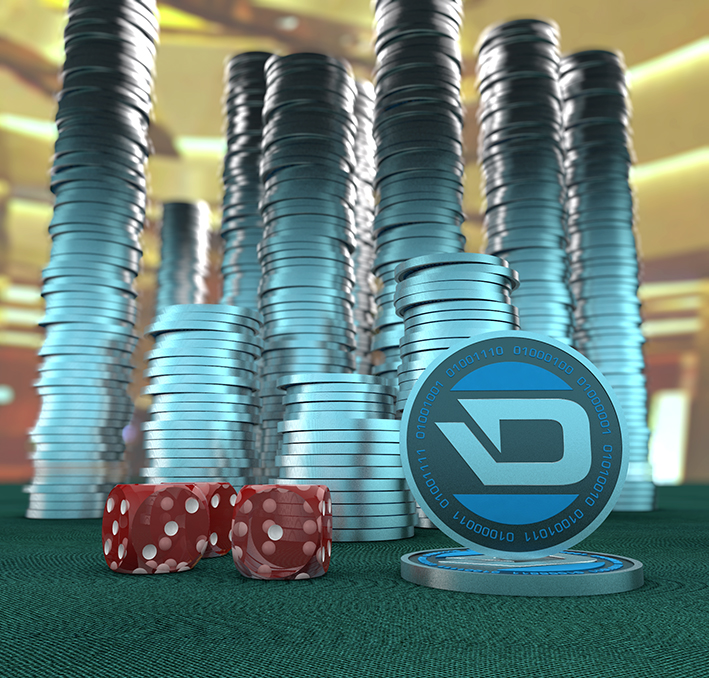 darkcoin_gambling_article_interview_cover_Bitcoinist