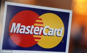 mastercards