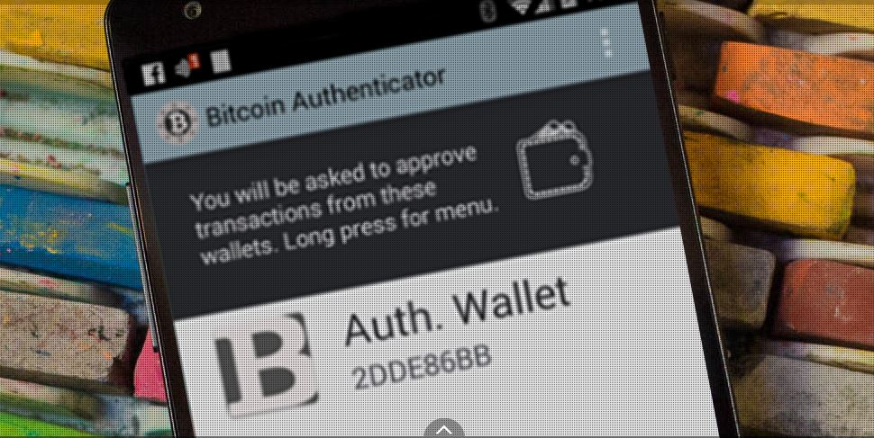 Bitcoin_authenticator_article_cover_Bitcoinist