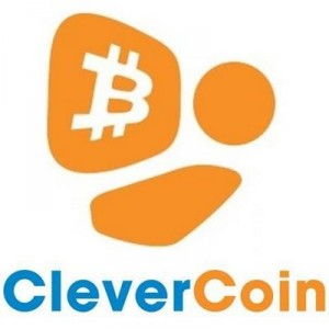 CleverCoin Bitcoinist
