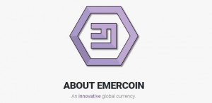 Emercoin_interview_article_2_Bitcoinist