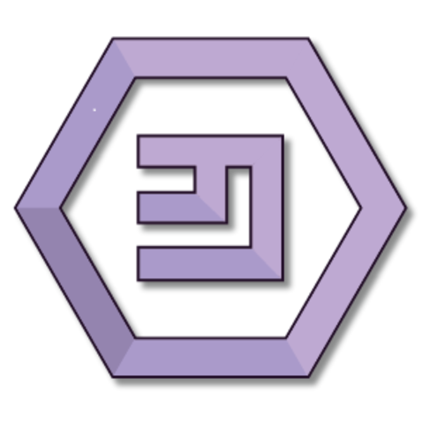 Emercoin_interview_article_cover_Bitcoinist