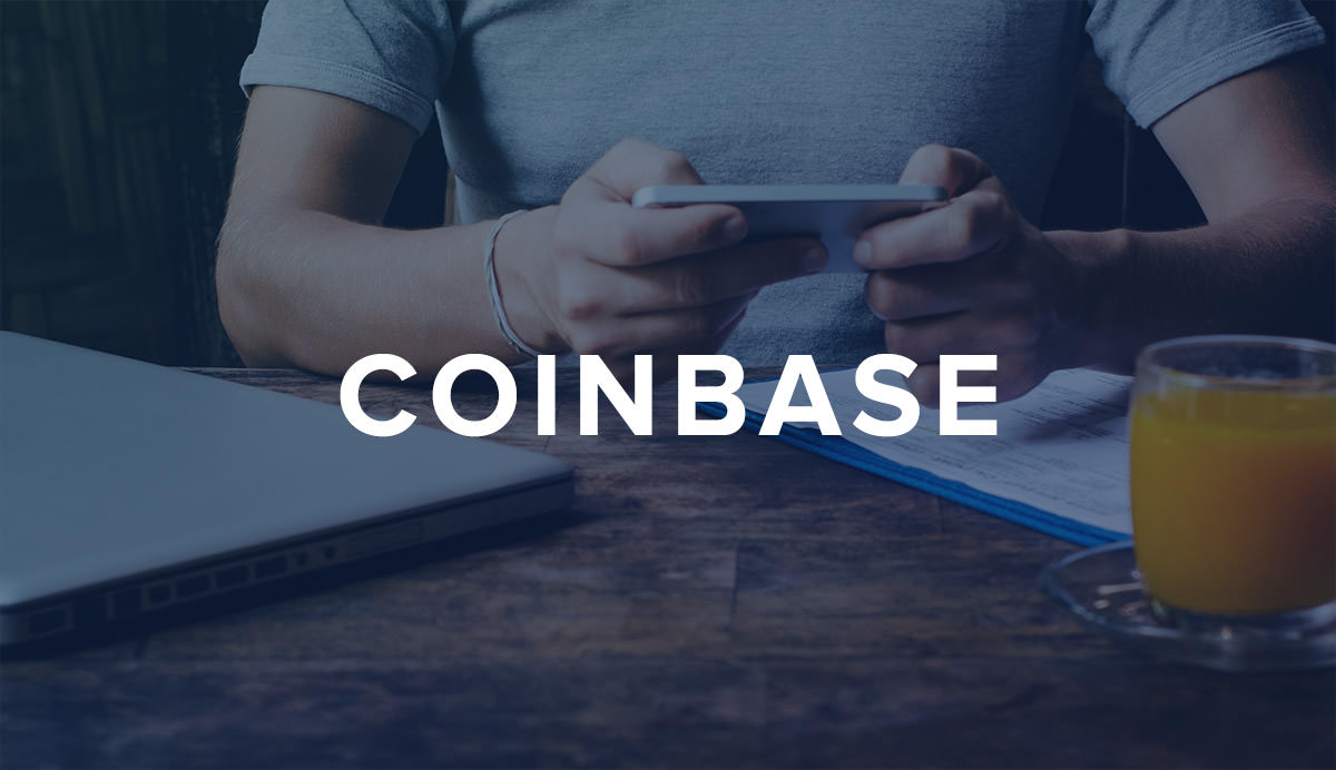 Legacy Banks Invest In Coinbase's Record $75m Funding Round - Bitcoinist.com